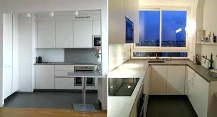 espace cuisine meuble cuisine petit espace cuisine petit espace beau images