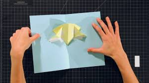 how to make pop up cards crafts howcast the best how to