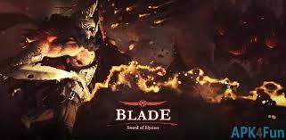 blade apk blade sword of elysion apk 1 7 5 blade sword of elysion