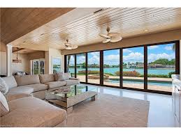 luxury homes naples fl naples real estate and homes for sale christie u0027s international