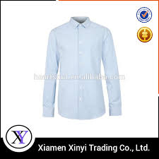 name brand dress shirts name brand dress shirts suppliers and