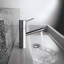 Kwc Ono Kitchen Faucet Kwc U0027s Got A Handle On Water U2014 Design On Tap