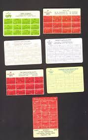 best 25 hallmark greeting cards ideas on pinterest 1950s