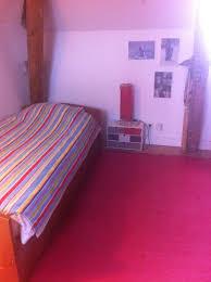 chambre a louer 77 chambre à louer chez l habitant colocation nantes roomlala