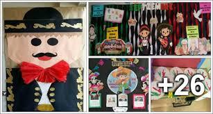 imagenes de la revolucion mexicana en preescolar actividades para la revolución mexicana educación preescolar