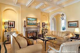 Home Decor Ideas Blogs Florida Home Decor U2013 Dailymovies Co