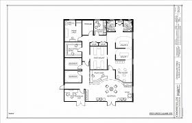 beauty salon floor plans inspirational beauty salon floor plans download floor plan