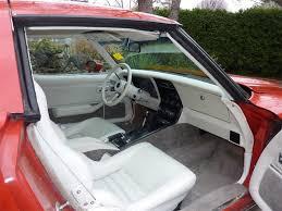 1979 chevy corvette 1979 chevrolet corvette coupe 162907