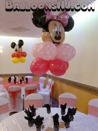 mickey mouse balloon arrangements wp 1465154010983 jpg balloonsnj