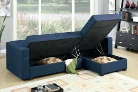 blue velvet sectional sofa navy blue sectional trend navy blue sectional sofa with additional