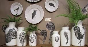 nature inspired decor home design