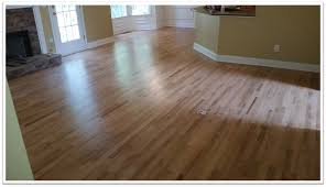 hardwood floor refinishing atlanta alpharetta