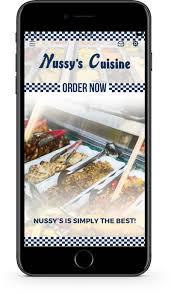 cuisine mobile nussy s cuisine kosher deli sandwich shop in monsey ny