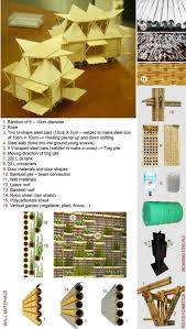191 best 竹 images on pinterest bamboo architecture