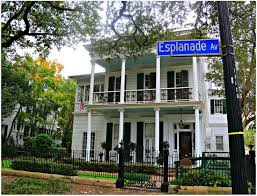 New Orleans Style Home Plans 366 Best Historic New Orleans Images On Pinterest Vintage Photos