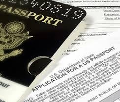 passport revenue opportunities usps office of inspector general