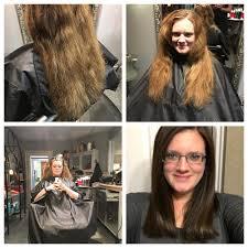 adagio salon suites hair salons 2227 drake ave huntsville al