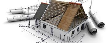 home renovation loan hunt property services blog archive financing your property