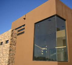 house plans gallery arizona drafting az house plans custom