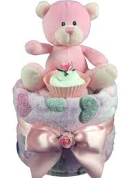 sweetiepie nappy cakes uk u0027s no 1 designer of nappy cakes