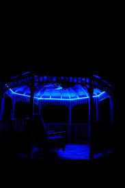 bedroom divine awesome gazebo lights ideas for mood solar amazon