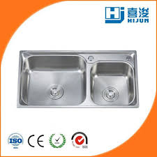 Kitchen Sink Distributors Kitchen Sink Distributors Suppliers And - Kitchen sink distributors