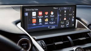 youtube lexus is300h auto lexus km 0 u2013 idea di immagine auto