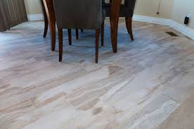 Laminate Flooring Denver Flooring Is Our Speciality And We Offer Many Different Options