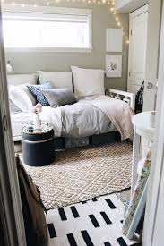 tiny bedroom ideas 20 tiny bedrooms that will inspire some big ideas stylecaster
