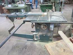 Woodworking Machine South Africa by Woodworking Machinery South Africa With Elegant Picture In Germany