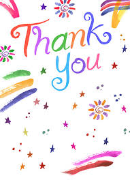 thank you ecards thank you ecards for cardfool free printout included