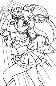 80 best chibiusa tsukino sailor mini moon images on pinterest