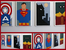 spiderman bedroom decor bedrooms superhero themed nursery superhero room accessories