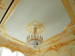 9 best stuc images on plastering ceiling and