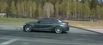 bmw vs audi race bmw m2 vs audi tts airfield drag race goes from tough to