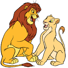 lion king cliparts free download clip art free clip art