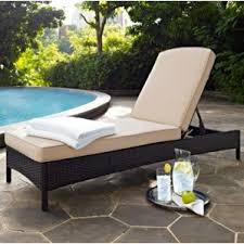 Patio Furniture Loungers Patio Chaise Lounges Joss U0026 Main