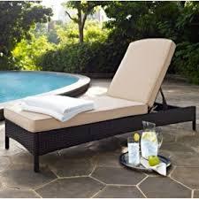 Patio Furniture Loungers Patio Chaise Lounges Joss U0026 Main