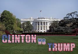 clinton or trump which energy will america choose sun u0026 wind
