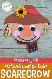 375 best homeschool preschool blog posts images on pinterest kid