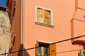 appartamenti rovigno appartamenti andronella rovinj rovigno istria croazia