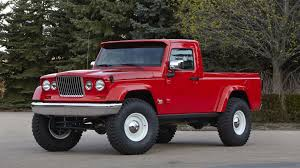 jeep cars red jeep j 12 concept cars red cars wallpapers hd desktop and