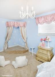 diy bedroom ideas creating a bedroom stage how to nest for less