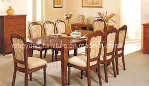 dining room tables san diego coffee table san diego fabric dining room furniture ca thewkndedit com