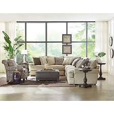 lincoln square collection sectionals living rooms art van
