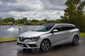 renault alliance hatchback renault megane sport tourer review 2016 parkers