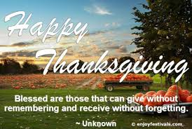 thanksgiving quotes sayings thanksgiving picture quotes page 2