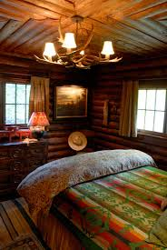 Log Cabin Bedroom Furniture by 293 Best Beautiful Bedroom Ideas Images On Pinterest Beautiful
