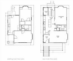 floor plan shower symbol collection sliding door symbol in floor plan pictures losro com