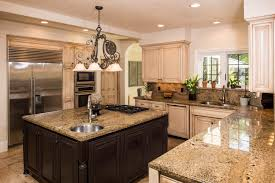 home of building pros danville u0027s exclusive remodeling company